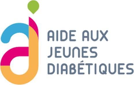 AJD - Le diabète de type 1