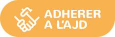adherer-ajd