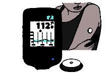 taux glycémie normal trop basse