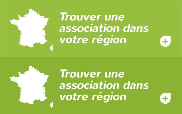 associations-ajd