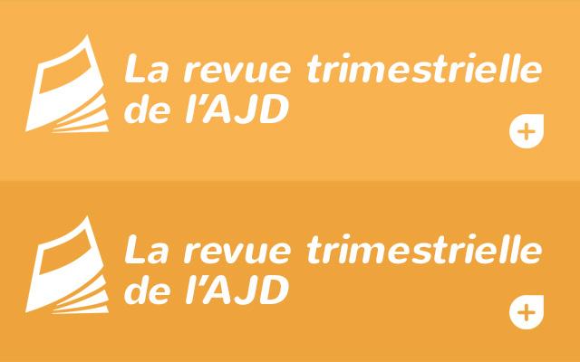 edition-ajd