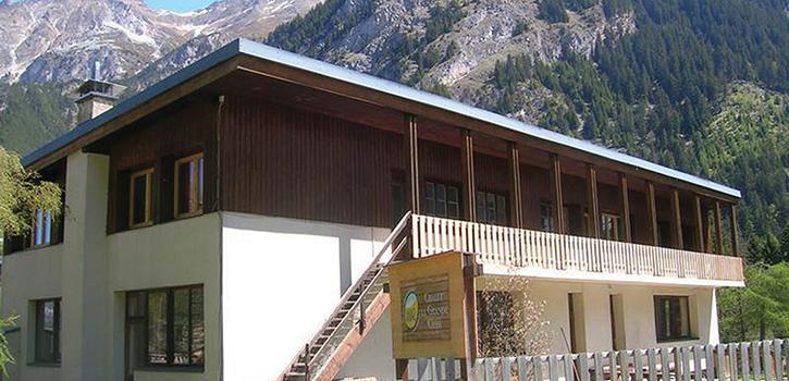 chalet-saint-sorlin