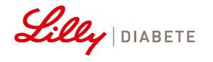 Logo LD HD