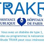 Etude TRAKR – Pour en savoir plus, cliquez-ici