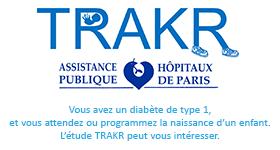 Trakr