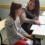 Psychologie : la rencontre entre jeunes et soignants