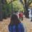 Refus de voyage scolaire – Le Figaro et l'AJD se mobilisent